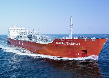 mwp_company_gas_and__hemical_tankers_teaser_364x260