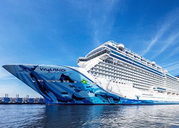 mwp_norwegian_cruise_line_norwegian_bliss_1240x530