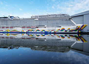 mwp_norwegian_cruise_line_norwegian_encore_1240x530