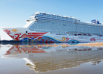 mwp_norwegian_cruise_line_norwegian_joy_1240x530