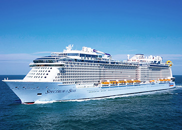 mwp_royal_carribean_spectrum_of_the_seas_1240x530
